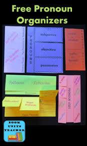 Intensive And Reflexive Pronouns Worksheet 34 Best Pronouns Images On Pinterest English Grammar Teaching