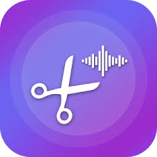 mp3 cutter apk app ringtone maker mp3 cutter apk for windows phone android