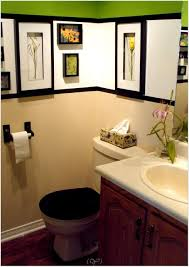 Yellow And Grey Bathroom Decorating Ideas Best 20 Grey Modern Bathrooms Ideas On Pinterest Modern
