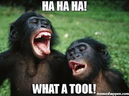 Hahaha Memes - roger jalette for mayor meme bonobo lyfe 59213 memeshappen