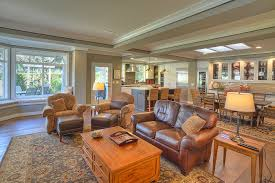 great rooms albee interior design residential and commercial
