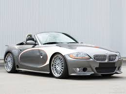 2005 bmw z4 2 5i automatic e85 related infomation specifications