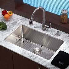 30 inch kitchen sink base cabinet overstock shopping bedding furniture