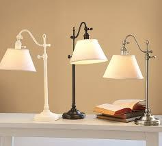bedside table lamps hdviet