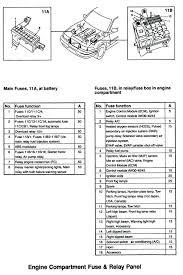volvo fh13 wiring diagram jobdo me