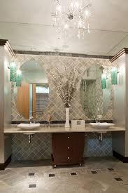 handicapped bathroom designs wheelchair accessible bathroom sinks classicaly modern