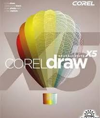 corel draw x5 trial x5 installation hang up