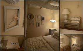 chambre d hotes tours chambre chambre d hote cotignac inspirational chambre d hotes tours