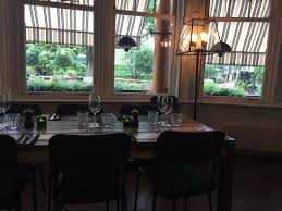 Rustic Kitchen Boston Menu - mazzoli u0027s copenhagen inner vesterbro restaurant reviews