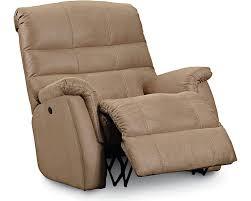 garrett glider recliner recliners lane furniture lane furniture