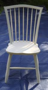 Atwoods Outdoor Furniture - atwood furniture local business 40 photos facebook