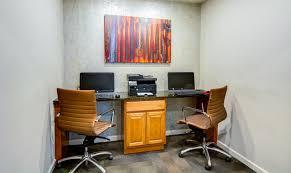 One Bedroom Apartments Richmond Va Copper Spring Apartments Rentals Richmond Va Trulia