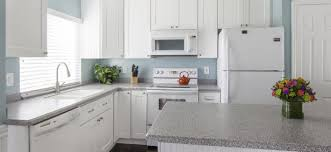 Good Quality Kitchen Cabinets Reviews by Kitchen Cabinets Salt Lake City Utah Awa Kitchen Cabinets