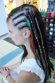 hairstyles wraps hair wraps hair wraps t