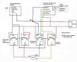 harbor breeze ceiling fan wiring diagram agnitum me