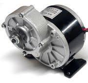 Jual Dc Gear Motor geared dc motors 12 24 36 and 48 volt gearbox motors