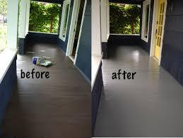 bathroom floor coverings ideas kitchen warm bathroom floor covering faucets and flooring