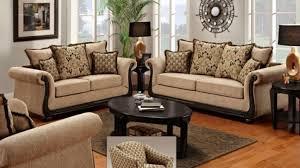 cheapest sofa set online cheapest sofa sets online aecagra org good cheapest sofa set 1