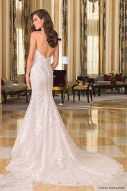 justin alexander fall 2016 wedding dresses 2541834 weddbook