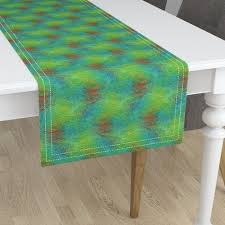 lime green table runner lime green table runner best table 2018