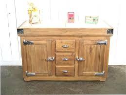 billot cuisine bois billot cuisine bois meuble cuisine en pin naturel billots de cuisine