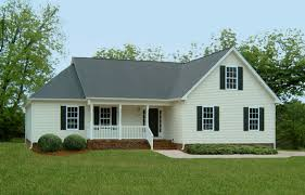 north carolina house plans custom home floorplans in north south carolina