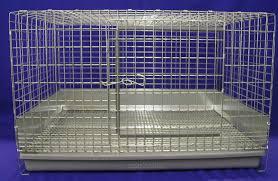 Stackable Rabbit Hutches Rabbit Cages Supplies Woody U0027s Wabbits