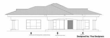 draw house plans images about home design apps on home remodeling