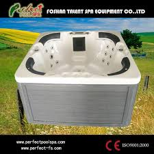 Bathtub Spas Home Bathtub Spa Picture More Detailed Picture About 4 Person