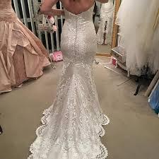wedding dress goals fitting goals wedding weddingdress lace
