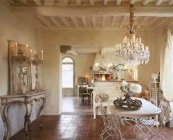The Th Century French Interior Decorating Color Palette Reflects - French interior design style