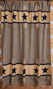 best 25 tan shower curtain ideas on pinterest jamestown black and tan shower curtain