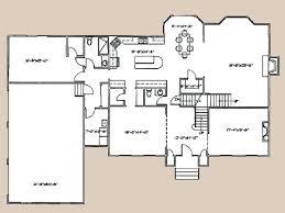 custom floor plans for new homes 221 best floor plans images on floor plans new homes