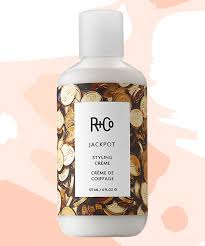 best smelling hair conditioner hair products that smell good lasting aromas