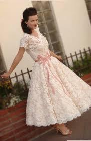 retro wedding dresses cheerful retro wedding dresses photo on wow dresses gallery 28