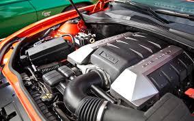 2011 ss camaro horsepower vs chevrolet camaro ford mustang and dodge challenger