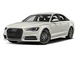 audi a6 specifications 2018 audi a6 2 0 tfsi premium quattro awd specs and performance