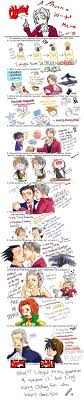 Hetalia Kink Meme - memes favourites by pheasanttail on deviantart