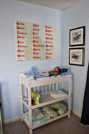 baby cribs baseball themed baby bedding baseball only baby