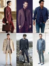 matching shoes for him and how to match clothes and easy color combos effortless gent