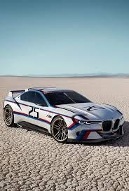 bmw supercar best 25 bmw concept ideas on pinterest bmw concept car concept