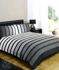 Pink And Black Duvet Set Duvet Covers Grey And White Striped Duvet Covers Blue And White