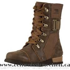 shoes boots canada sorel major s casual shoes nutmeg