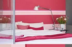 chambre fushia gris quelle couleur avec la peinture dans chambre salon cuisine