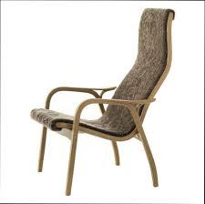 Esszimmer Willhaben Gebraucht Sessel 28 Images Sessel Willhaben Gebrauchte Sessel