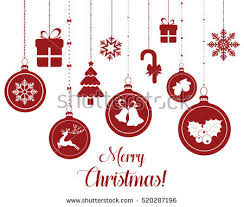 christmas ball stock images royalty free images u0026 vectors