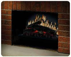 Black Electric Fireplace Why Buying A Black Electric Fireplace Is A Great Idea