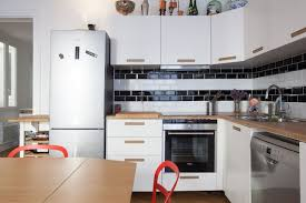meuble s駱aration cuisine s駛our 巴黎2017 排名前二十的巴黎短租公寓 短租房 日租房 巴黎airbnb