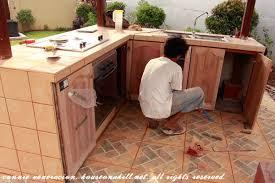 Reclaimed Kitchen Cabinet Doors Kitchen Amazing Outdoor Cabinet Doors Site Image With Regard To