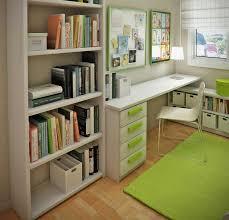 bedroom 716ca5caa475d1cab8902467ae5b6a5c desk ideas office ideas